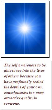 self-knowledge-buddhism