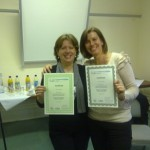 cpd hypnotherapy training