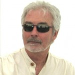 Greg Forde