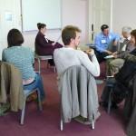 hypnotherapy seminar