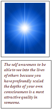 self-knowledge-buddhism