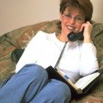 online hypnotherapy training