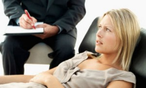 Top 10 tips for reducing Hypnotherapist anxiety