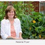 nutrition-seminar-melanie-fryer