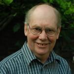 Tony Cawley
