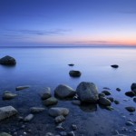 Create calm in your hypnotherapy practice