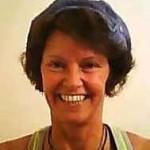 Lynne Hedges-Geest Cranio Sacral Hypnotherapist